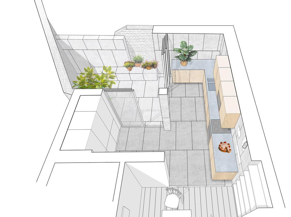 studioort_180322_patiohouse.jpg