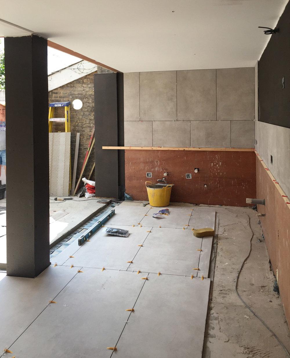 studioort_180731_patiohouse.jpg