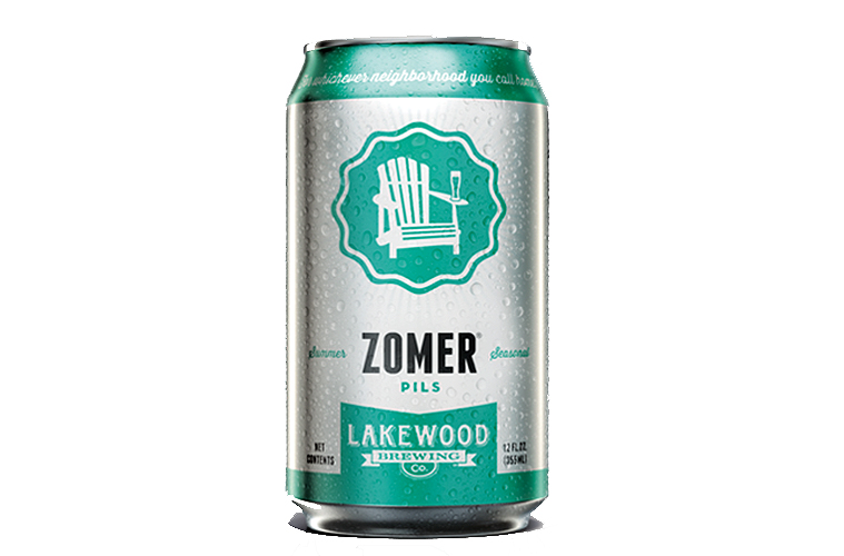 Lakewood-Zomer-Pils-Cans.jpg