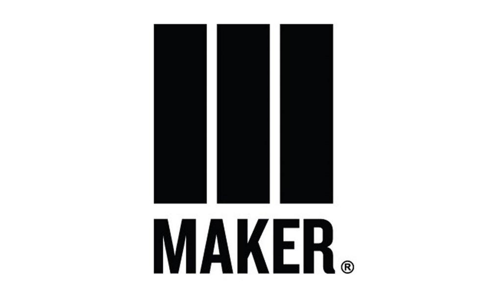 maker-logo.jpg
