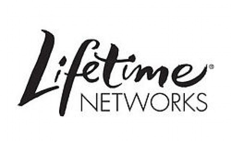 Lifetime_logo_11-770x470.jpg