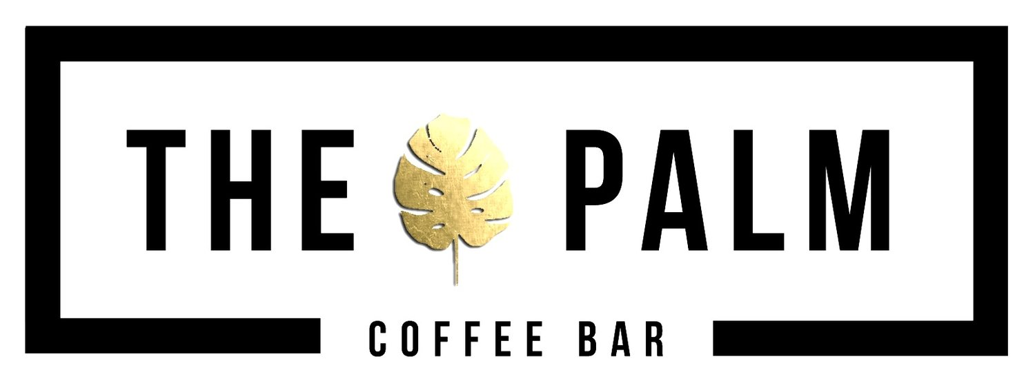 The Palm Coffee Bar