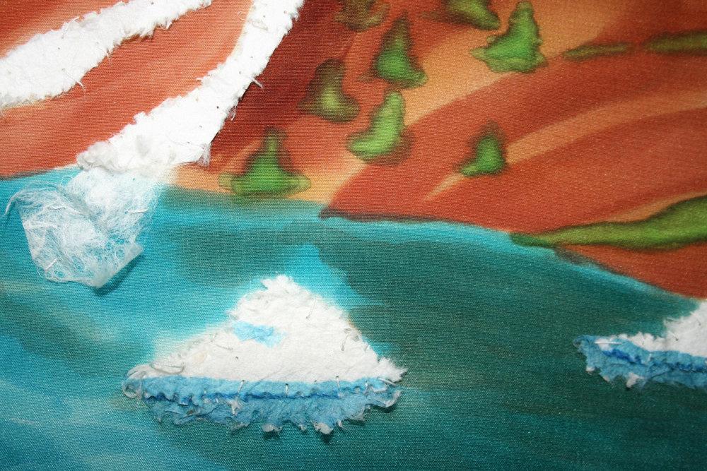 glacierNP_detail2.jpg
