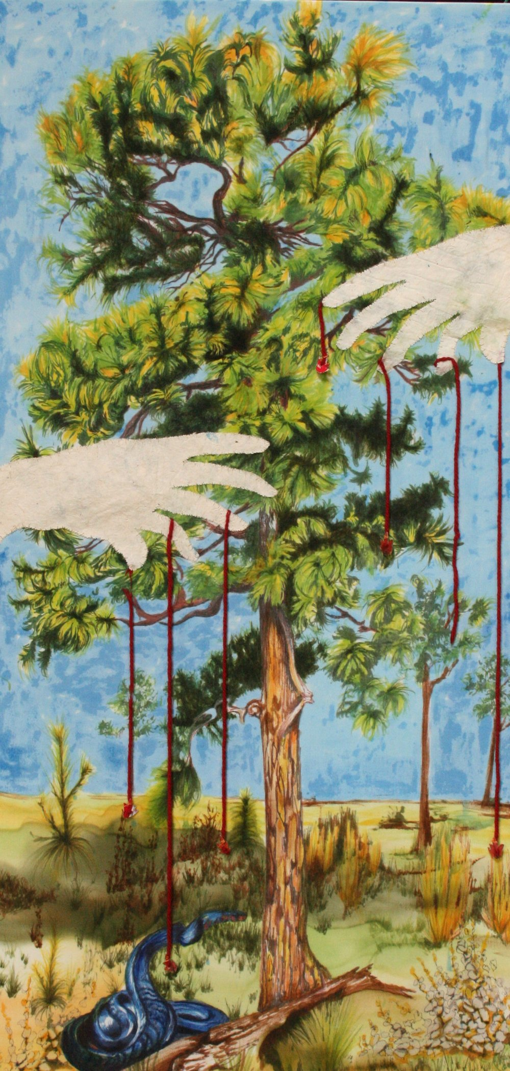 longleaf Pine w indigo snake.jpg