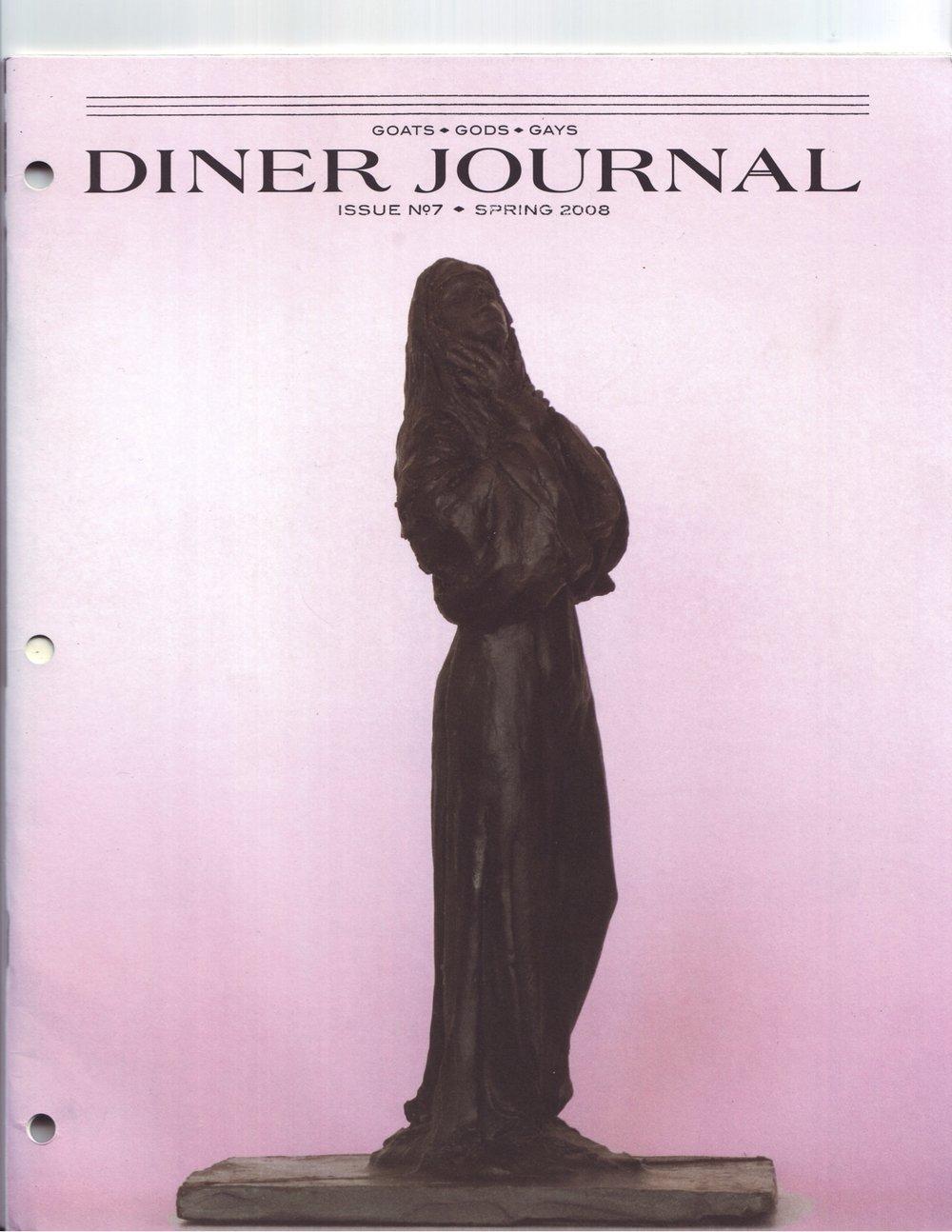 Diner Journal spring2008 (1).jpg