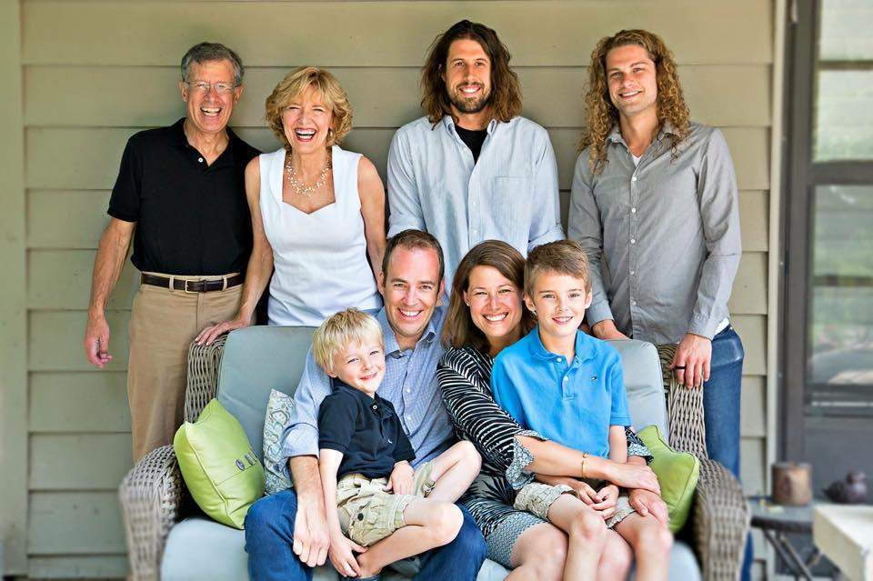 family.image.jpg
