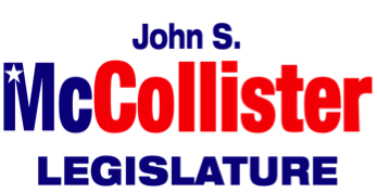 mccollister for legislature.png