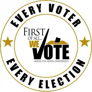 VoteLogo.EveryVoterEveryElection.v1.web.jpg