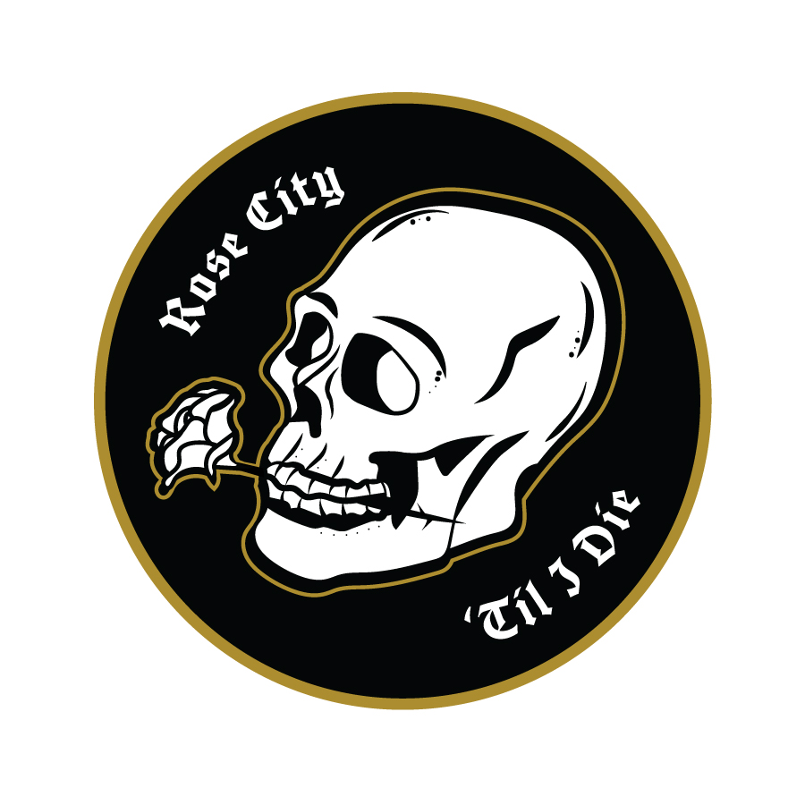 Skull&RosePatch_final.jpg