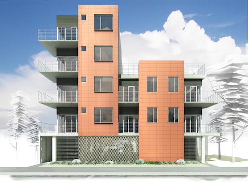 1615-East-7th-Street-Austin-Condos-78702.jpg