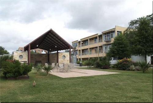 pedernales-lofts-austin-tx-78702-east-austin.jpg