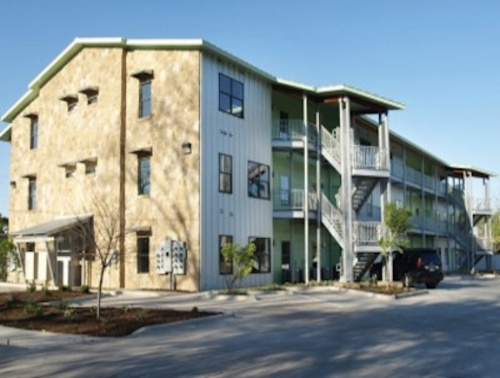 Willow-Branch-Lofts-Austin-TX-78702-Condos.jpg