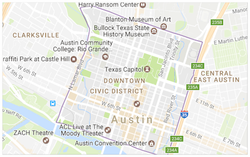 Downtown Austin Condo Map.png