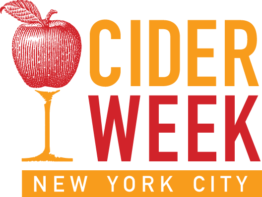 Cider Week NYC's Cider and Cheese Pairing Guide