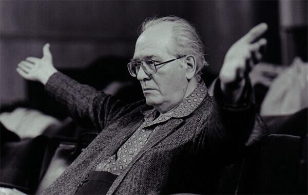 Olivier-Messiaen.jpg