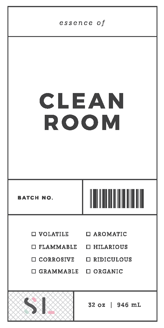 Labels_Final_OL_Page_040.png
