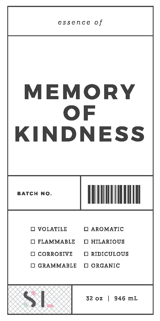 Labels_Final_OL_Page_110.png