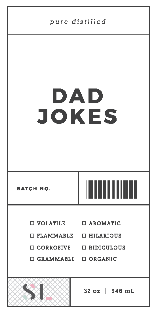 Labels_Final_OL_Page_137.png