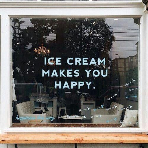 ice cream happy.jpg