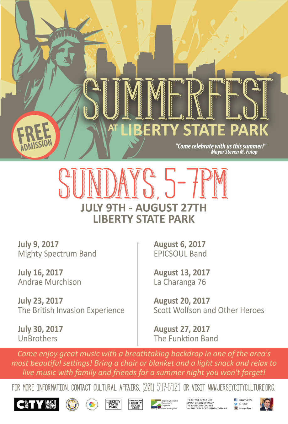 Summerfest-postcard-sunday.jpg