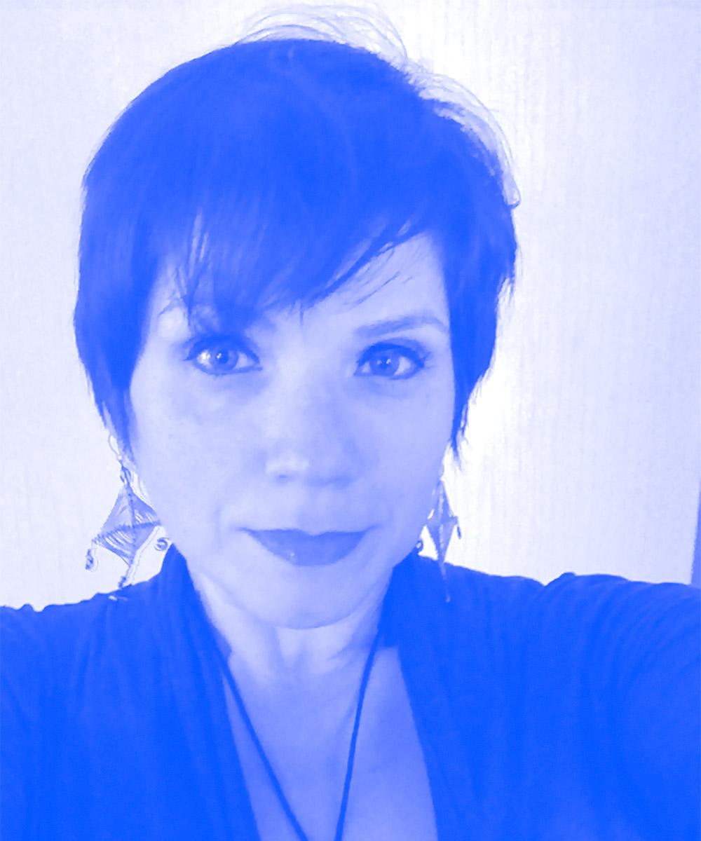Susan_Justiniano.jpg