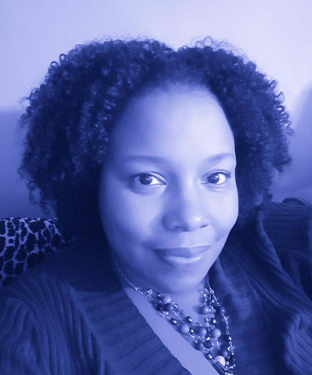 Asheenia Johnson.jpg