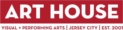 AHP_Logo_2015_FinalA_Red (1).jpg