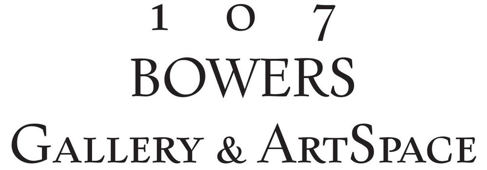 BOWERS GALLERY LOGO.jpg