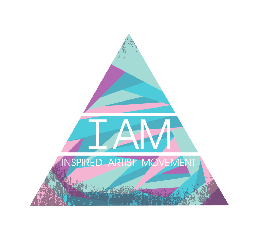 IAM-Triangle-2.png