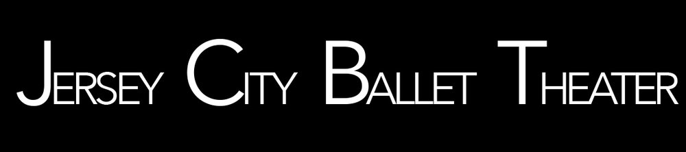 Jersey City Ballet logo copy.jpg