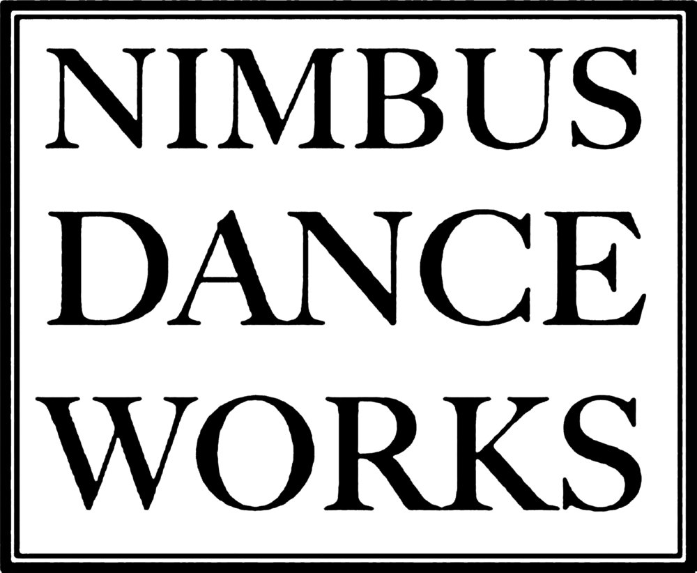 NimbusLogo B on W.jpg