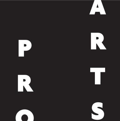 Pro Arts logo.jpg