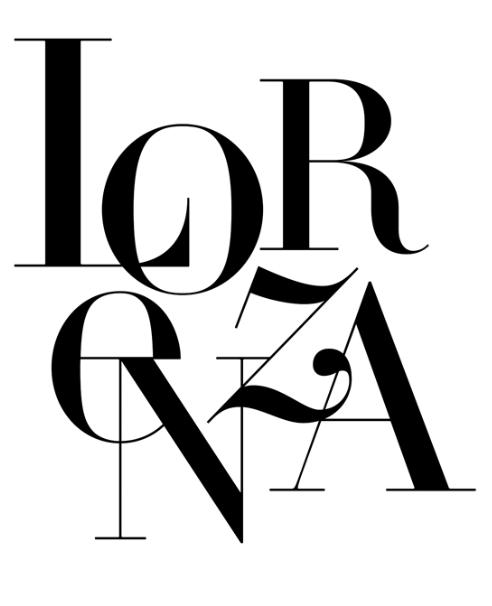 lorenzawine.com