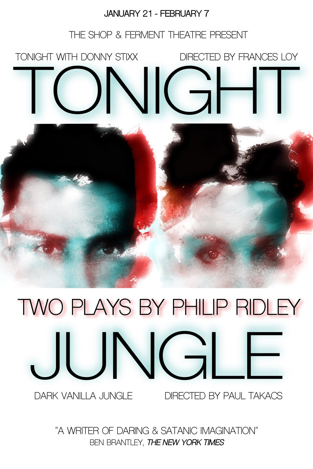 TONIGHT:JUNGLE POSTCARD FRONT.jpg