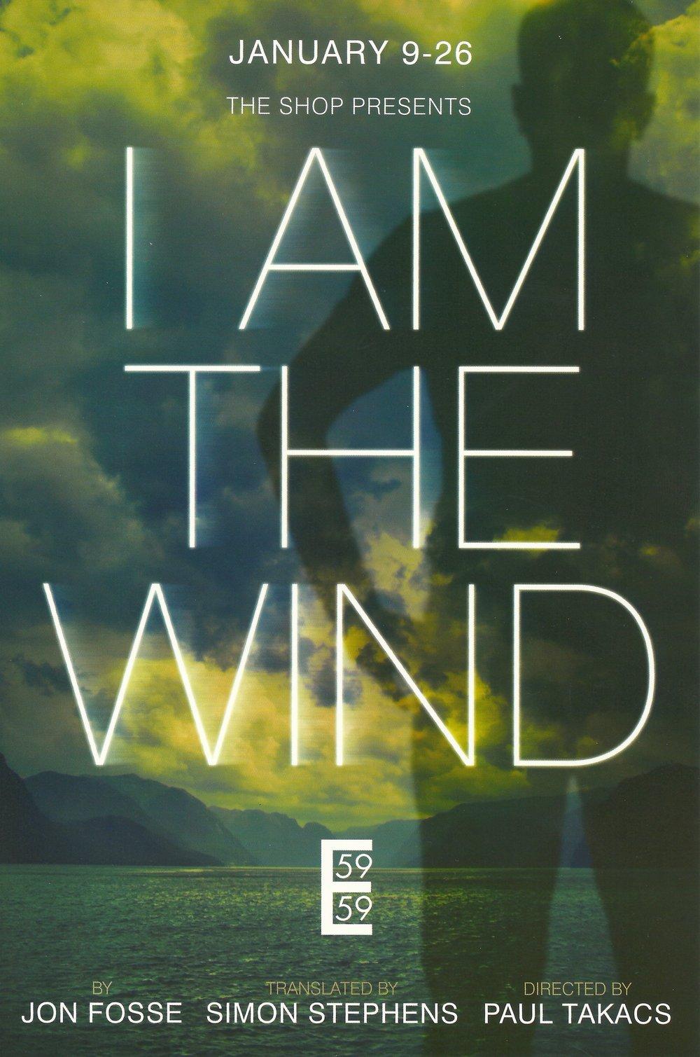 I Am The Wind.jpeg