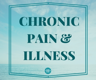 healing-point-counseling-chronic-pain-and-illness.jpg