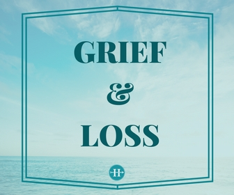 healing-point-counseling-grief-loss.jpg