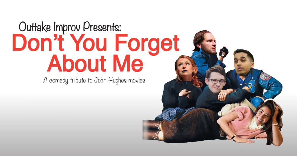 Don't You Forget About Me - Event Photo.png