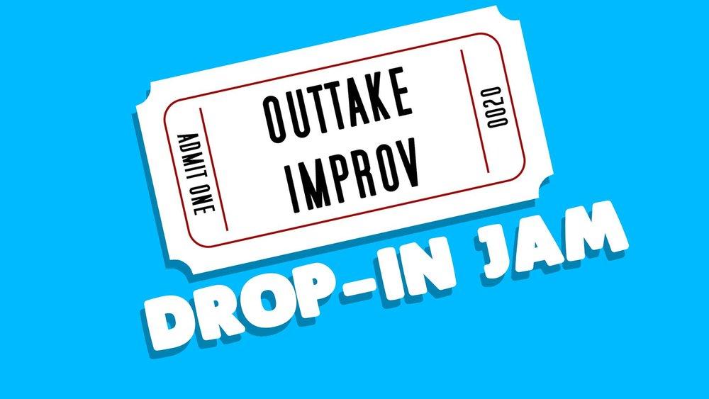 Drop-In Jam.jpg