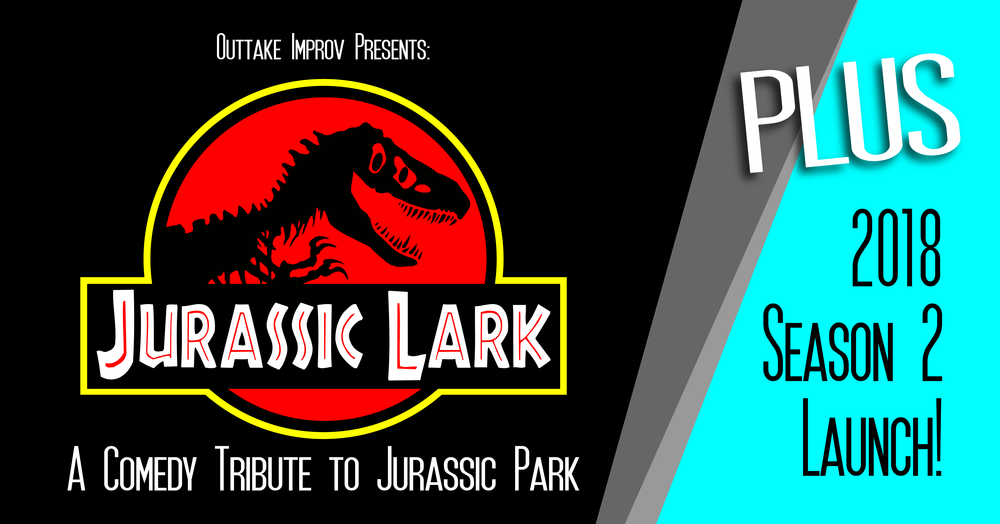 Jrassic Lark - Event Photo.png
