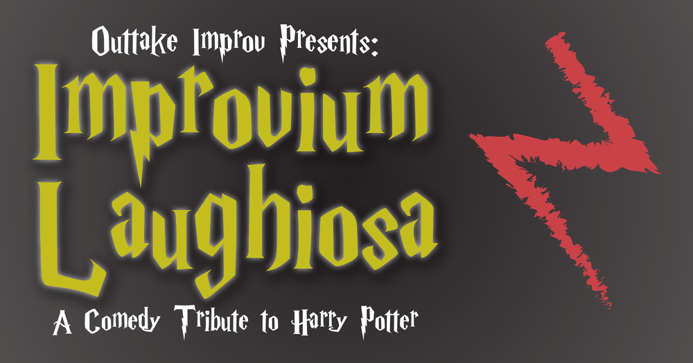 Improvium Laughiosa - Event Photo.png