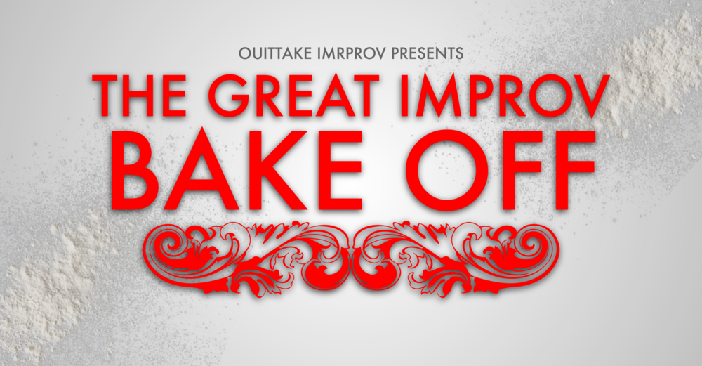 The Great Improv Bake Off - Event Photo-01.png