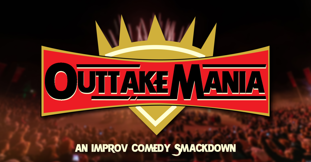 Outtakemania - Event Photo-01.png