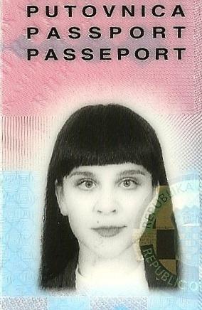 PASSPORT Zeljka Blaksic.jpg