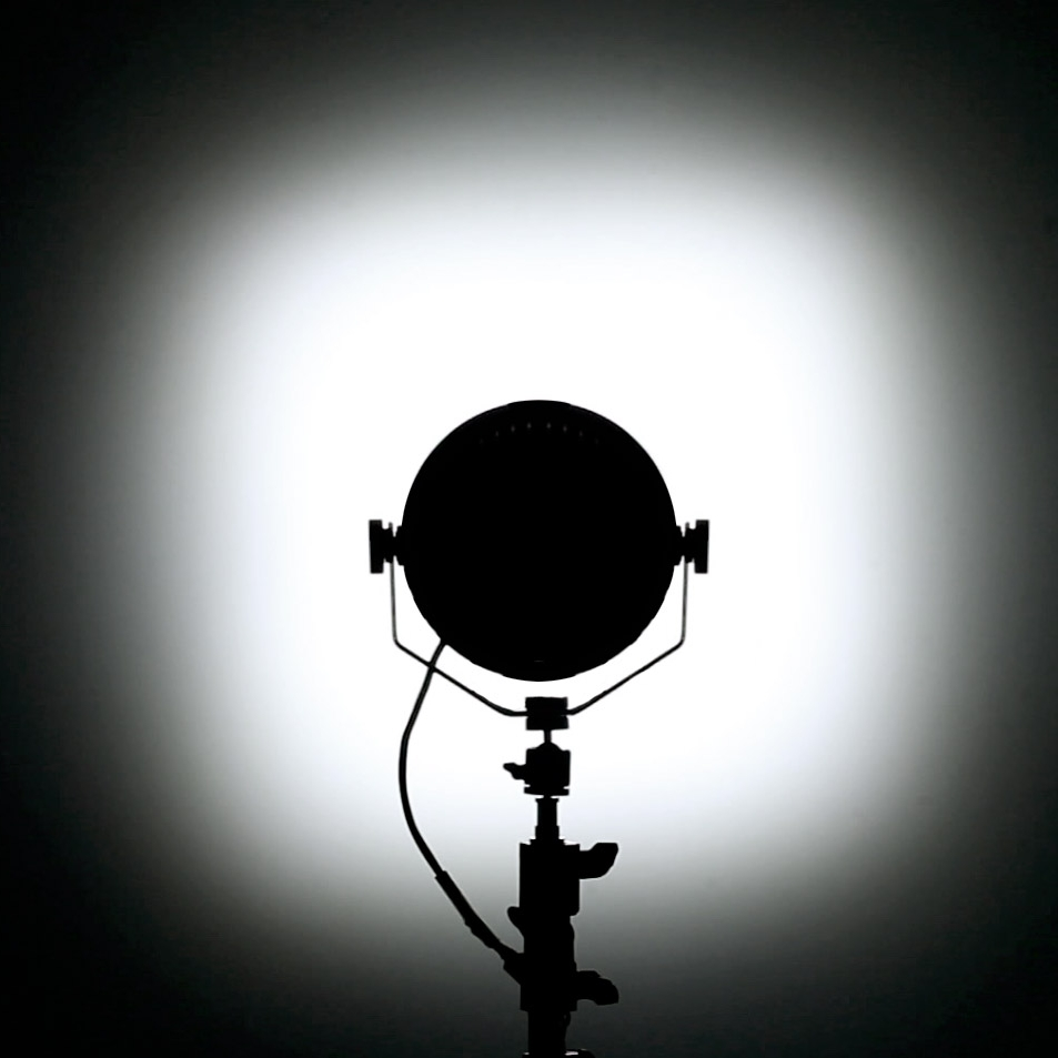 StudioSpot-output-direct.jpg
