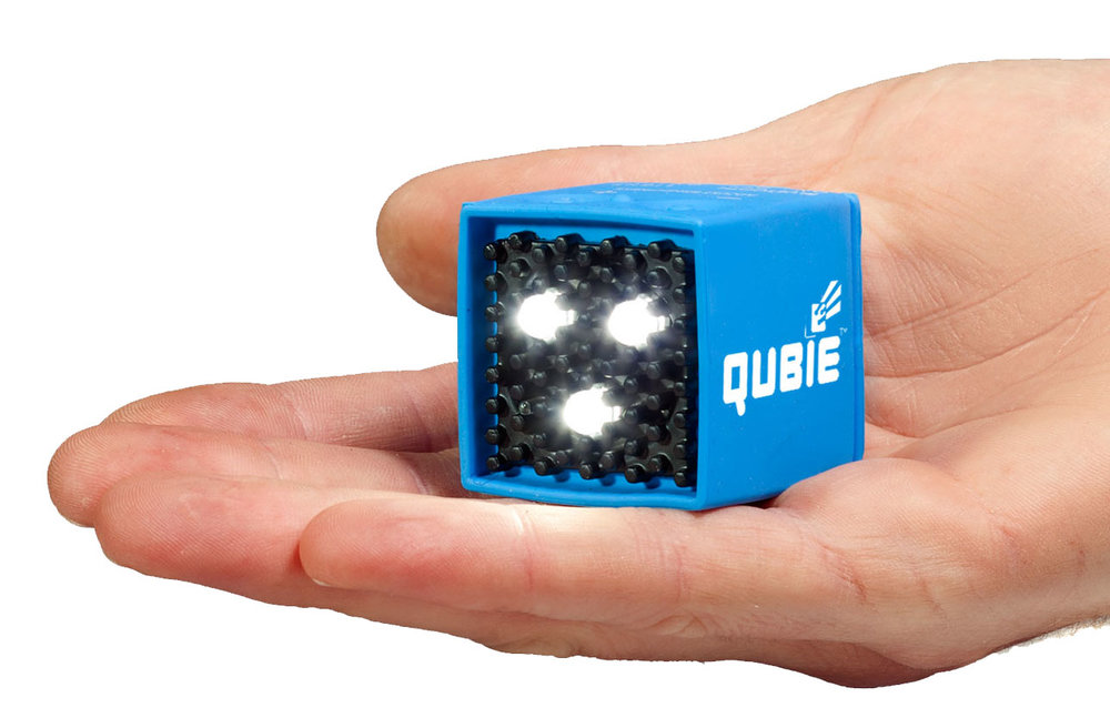 Qubie-Hand.jpg