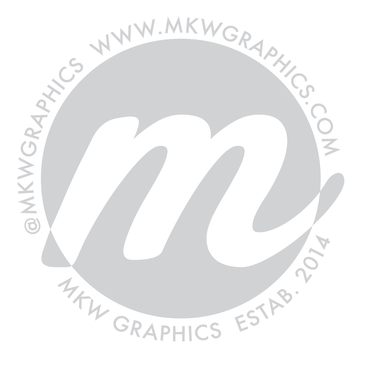 MKW Graphics