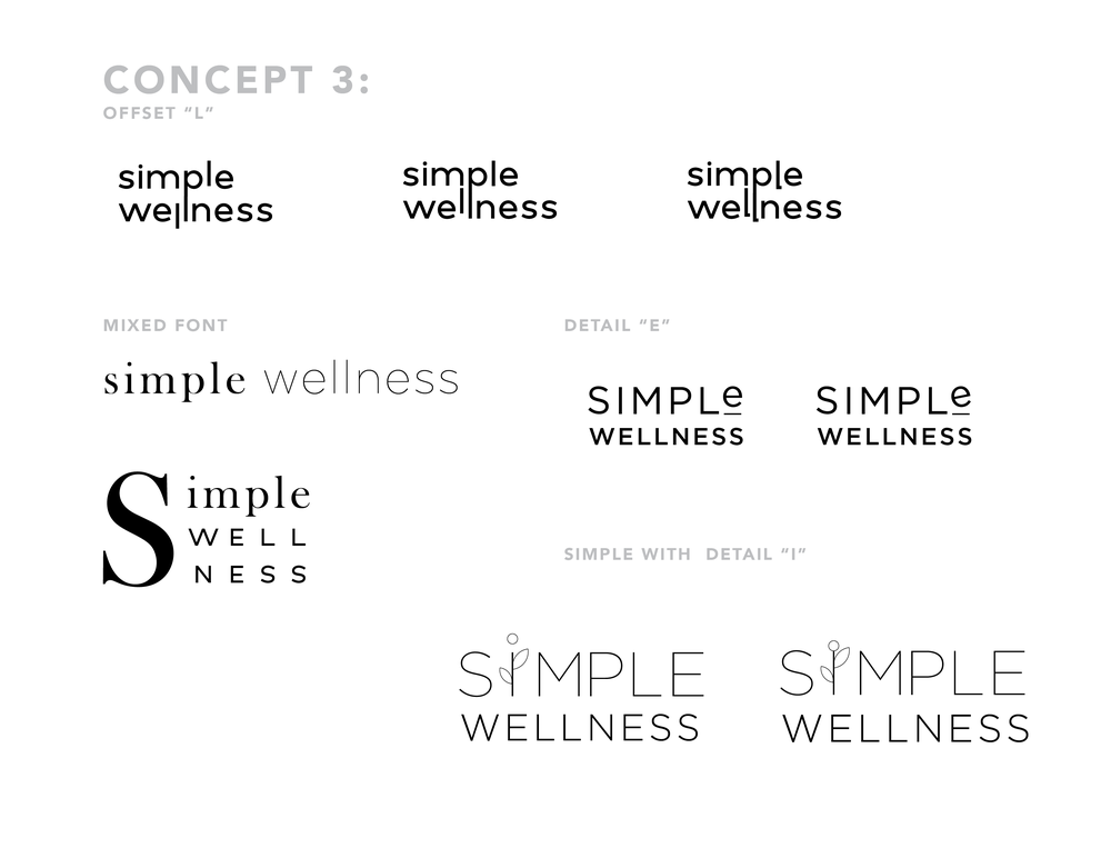 SIMPLE Wellness-03.png