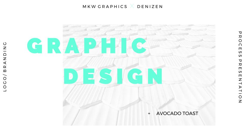 MKW Graphics X Denizen (1).png