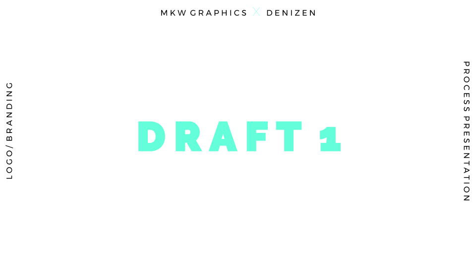 Copy of MKW Graphics X Denizen for web (4).png